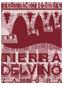 logo D.O. Tierra del Vino