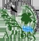 logo D.O. Arribes del Duero