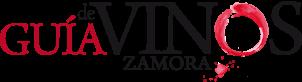 Logo Guia de Vinos de Zamora